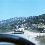「カーチェイスにパワーはいらない」007 ボンドカー小考察・その2 ロータス・エスプリ/アストンマーティンDBS - TSWLM-Sardinia-5-_credit-Group-Lotus