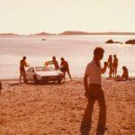 「カーチェイスにパワーはいらない」007 ボンドカー小考察・その2 ロータス・エスプリ/アストンマーティンDBS - TSWLM-Sardinia-credit-Group-Lotus