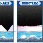 ユーザー満足度95%※(氷雪上ブレーキ性能)の秘密とは!? ダンロップ ウインターマックス03の氷上性能が支持されるわけ - Tred Rubber