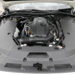 トヨタ・クラウンRS:2.0ℓターボの「スポーツ・クラウン」のアクセルをそっと踏んで400km走った燃費は? - big_3026067_201910111749050000001