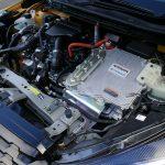 日産キックス:e-POWER「80km/h以下最強」は本当か? 230km走って確かめた。燃費と乗り味はどうだったか? - big_3726036_202008301807210000001