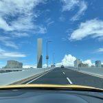 日産キックス:e-POWER「80km/h以下最強」は本当か? 230km走って確かめた。燃費と乗り味はどうだったか? - big_3726038_202008301808540000001
