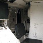 「87式偵察警戒車」戦車戦闘の耳目となる装備、25mm機関砲を装備した威力偵察実行車両 - big_4563488_202101291813590000001