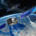 自車位置測位システムは、「GPS?」「GNSS?」自動運転でも重要な測位システム - big_main74957_20170609143354000000