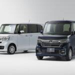 ホンダN-BOXの新車販売台数が2021年4〜9月に9万453台を記録。2021年度上半期で最も売れた軽自動車に - 1006_N-BOX-sales_01