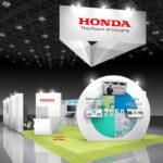 ホンダが10月11からドイツで開催される「第27回ITS世界会議ハンブルグ2021」に出展。最新の情報通信や制御技術の取り組みを紹介 - 1007_Honda-ITS