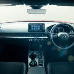 新型ホンダ・シビックの受注が発売から約1カ月で3000台超! 20代が23.9%、50代が22.2%と幅広い層から支持 - 1008_Civic-sales_03