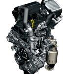 現行スズキ・アルトワークスに積まれるエンジンは、ドコが凄い?|Dr.SUZUKIのワークス歴史講座_Vol.9 - 588f5dc5c85286438783f2302a488dbe