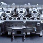 現行スズキ・アルトワークスに積まれるエンジンは、ドコが凄い?|Dr.SUZUKIのワークス歴史講座_Vol.9 - 6_1