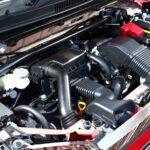 現行スズキ・アルトワークスに積まれるエンジンは、ドコが凄い?|Dr.SUZUKIのワークス歴史講座_Vol.9 - 8_1
