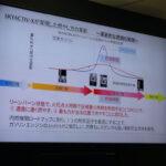 MAZDA3 e-SKYACTIV Xは「とにかく、エンジンとの対話が楽しく懐が深い」6MTとの相性は? - IMG_6726