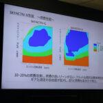 MAZDA3 e-SKYACTIV Xは「とにかく、エンジンとの対話が楽しく懐が深い」6MTとの相性は? - IMG_6728
