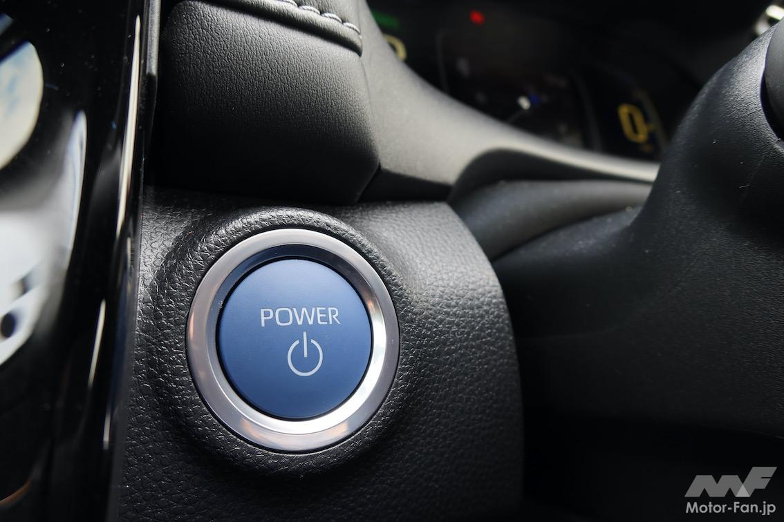 「トヨタ・アクア | 圧巻の燃費、静かで広い。ヤリスでなくアクアを選ぶ理由」の18枚目の画像