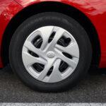 「トヨタ・アクア | 圧巻の燃費、静かで広い。ヤリスでなくアクアを選ぶ理由」の37枚目の画像ギャラリーへのリンク