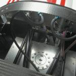 「軽自動車ホンダS660のエンジンで最高速421.595km/h! 254ps 1万rpmまで回る!」の15枚目の画像ギャラリーへのリンク