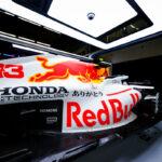 ホンダとレッドブル、2022年以降も協力関係を継続。モータースポーツ以外でのコラボも - SI202110070110_hires_jpeg_24bit_rgb