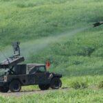 陸上自衛隊:多目的に使える人員輸送用車両「高機動車(コウキ)」のすごい実力 民生用はあのトヨタ・メガクルーザー - big_4567324_202009251957040000001