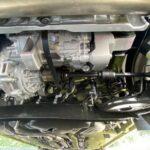 日産ノート  コンパクトカーの4WDなら、これ! リヤの68ps/100Nmのモーターは伊達じゃない。燃費もビックリ! - big_4567343_202104242035160000001