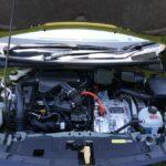 日産ノート  コンパクトカーの4WDなら、これ! リヤの68ps/100Nmのモーターは伊達じゃない。燃費もビックリ! - big_4567345_202104242036280000001