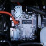日産ノート  コンパクトカーの4WDなら、これ! リヤの68ps/100Nmのモーターは伊達じゃない。燃費もビックリ! - big_4567345_202104242036280000002