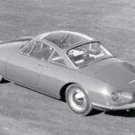「ヤナセ・カスタムスポーツYX1200(1963) あのヤナセが開発したカスタムメイド・モデル【週刊モーターファン ・アーカイブ】」の5枚目の画像ギャラリーへのリンク
