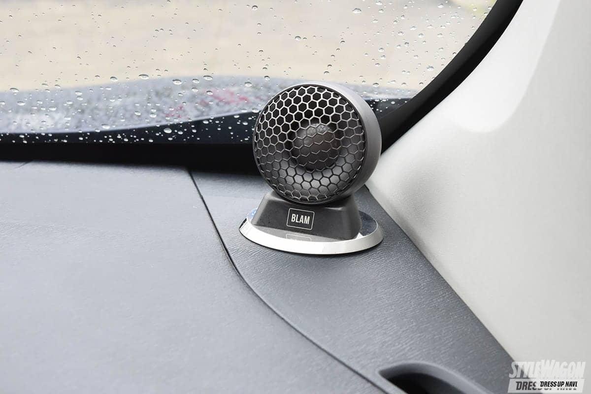 「試してみたい! ちょっとしたセットアップで変わる。ドライブを快適にするためにオーディオの音に今できること」の2枚めの画像