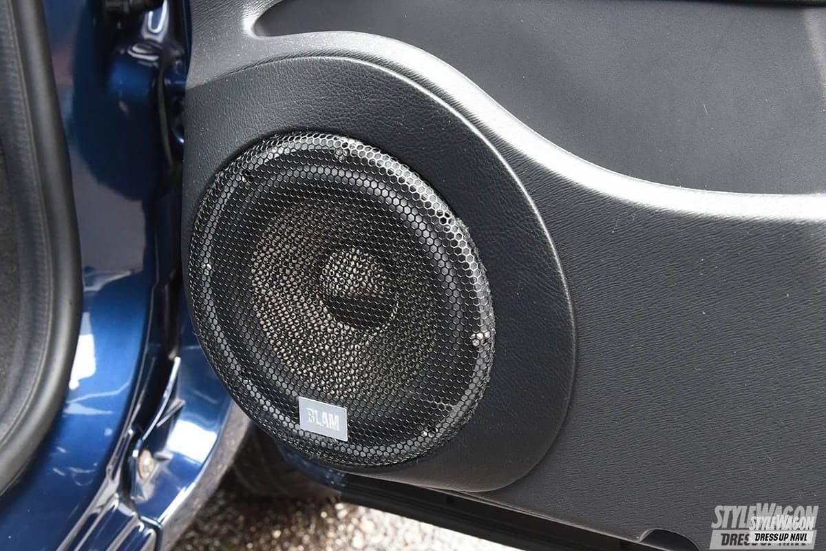「試してみたい! ちょっとしたセットアップで変わる。ドライブを快適にするためにオーディオの音に今できること」の3枚めの画像