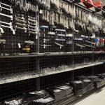 工具好きのパラダイス空間! 商品展示をパワーアップしたファクトリーギアが移転オープン! - 202106_015_006
