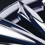 透き通る可変のダークブルーのクラフトコレクション|ホイール カスタム - 202106_039_006