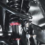 注意すべきポイントを紹介!【流行りのアップスタイル】150系ランクルプラドの車高を上げるには!?  -