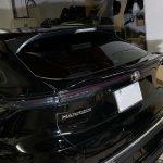 気になる3アイテムをピックアップ!<新型トヨタ・ハリアー>最新カスタムパーツを厳選紹介!  - 202106_020_003
