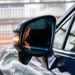 気になる3アイテムをピックアップ!<新型トヨタ・ハリアー>最新カスタムパーツを厳選紹介!  - 202106_020_008