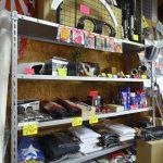 カッコイイカスタム車両も販売中! 理想のドレスアップやキャンパー仕様など頼れるプロショップがココ! 神奈川県・ガレージZ1 - 202106_046_004