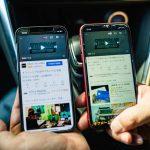 車載用Wi-Fiルーターはどこまで使える? 車内をオンライン化するとこんなに便利!?|カロッツェリア・DCT-WR100D - 202106_047_003