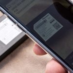 「車載用Wi-Fiルーターはどこまで使える? 車内をオンライン化するとこんなに便利!?|カロッツェリア・DCT-WR100D」の9枚目の画像ギャラリーへのリンク