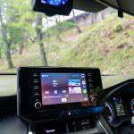 車載用Wi-Fiルーターはどこまで使える? 車内をオンライン化するとこんなに便利!?|カロッツェリア・DCT-WR100D - 202106_047_006