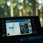 車載用Wi-Fiルーターはどこまで使える? 車内をオンライン化するとこんなに便利!?|カロッツェリア・DCT-WR100D - 202106_047_007