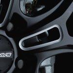 【新サイズ追加】強靭なデザインで次世代を牽引するフラッグシップ|GRAM LIGHTS・57FXZ - 202107_006_005
