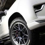 <トヨタ・ランドクルーザープラド>ついに大型SUVに着手! ロジャム流ラインワークで魅せる! - 202107_036_008