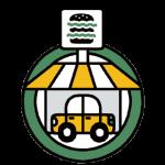 【ETCで道路以外の料金が払える?】新サービス「ETCX」ってナンダ⁉ - 59-002