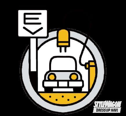 「【ETCで道路以外の料金が払える?】新サービス「ETCX」ってナンダ⁉」の5枚めの画像