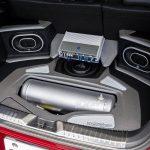 【車高短系SUV_VOL1】エアサス派のCX-3と車高調派のCX-5 クーペのようなローフォルムが渋い! -