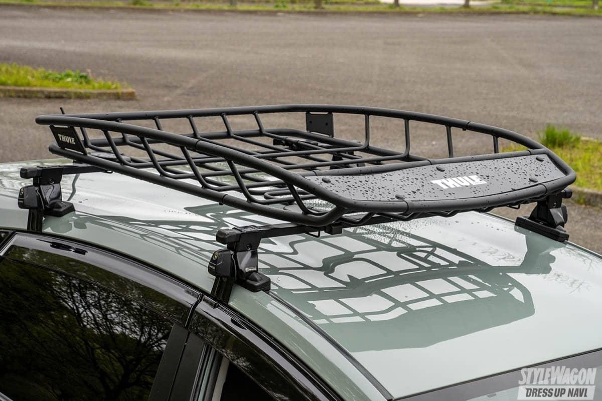 「【何故? 密かに人気】ミニバンUP STYLEの魅力 VOL5|実用的な車種で遊ぶ! プリウスαのアゲコンプリートカー」の11枚目の画像