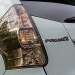 「【何故? 密かに人気】ミニバンUP STYLEの魅力 VOL5|実用的な車種で遊ぶ! プリウスαのアゲコンプリートカー」の22枚目の画像ギャラリーへのリンク