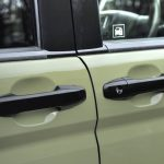 【何故? 密かに人気】ミニバンUP STYLEの魅力 VOL6 リフトアップ+エアロレスさらに塗装でイメージ一新 ホンダ ステップワゴン -