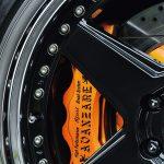 最新GRスープラに迫る! 370PSオーバー・ミニバンの魔力|トヨタ・アルファード&ヴェルファイア|AVANZARE|過給器 カスタム -