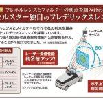 【受信能力大幅アップ】セルスター製レーダー探知機に後付けできるレーザー式オービス受信機 - img_261943_2