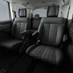 後席が快適すぎる!! 2列目「キャプテンシート」のおすすめミニバン6車種 -
