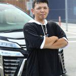 【カッコ良いカスタム総点検_Vol.1】カスタムの大本命、「車高短」「ツライチ」を極める! トヨタ・30系アルファード編 - 030033-04
