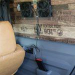 【満喫っ! 車中泊】お遍路巡りと地元メシ 趣味を楽しむ為の新相棒 ダイハツ・タフト -